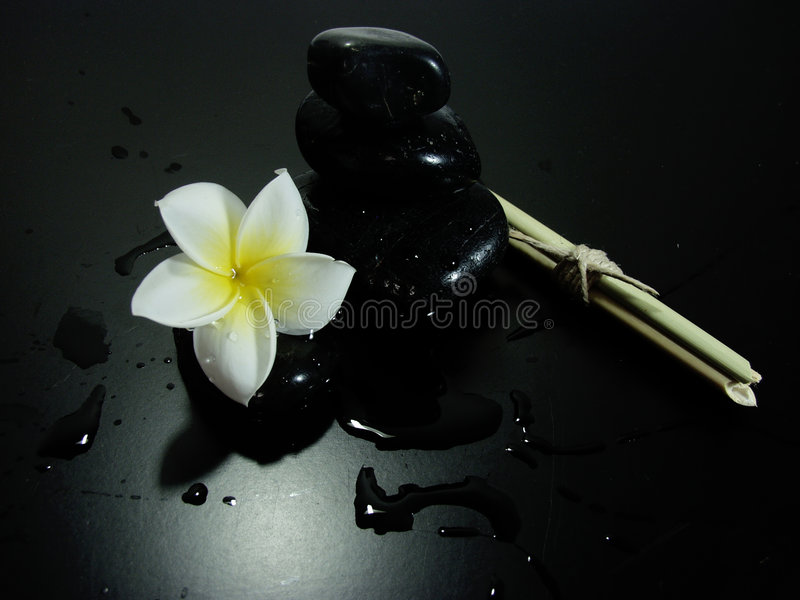 Download Japanese series stock image. Image of aromatherapy, smell - 1415371