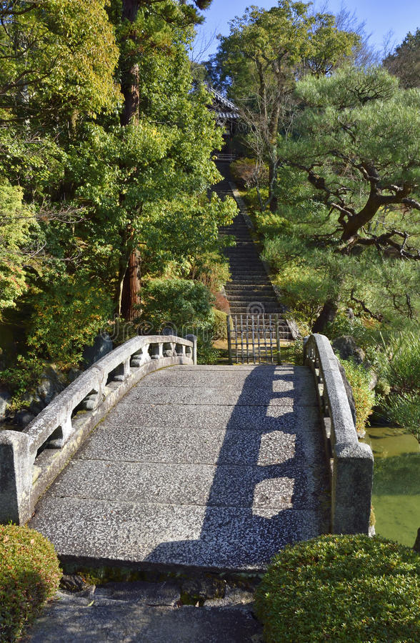 download japanese stone bridge stock image image of eastern bridge 89804813 - Japanese Garden Stone Bridge
