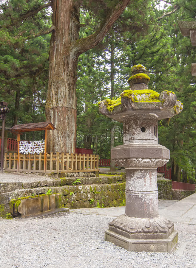Download Japanese temple stock photo. Image of kyoto, leaf, oriental - 26320252