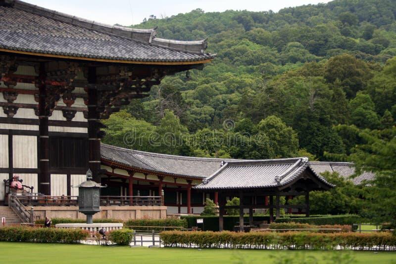 Japanische architektur stockfoto bild von feudalism muster 757662 - Japanische architektur ...