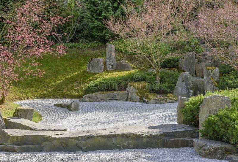 Japanischer steingarten von shunmyo masuno berlin - Japanischer steingarten ...