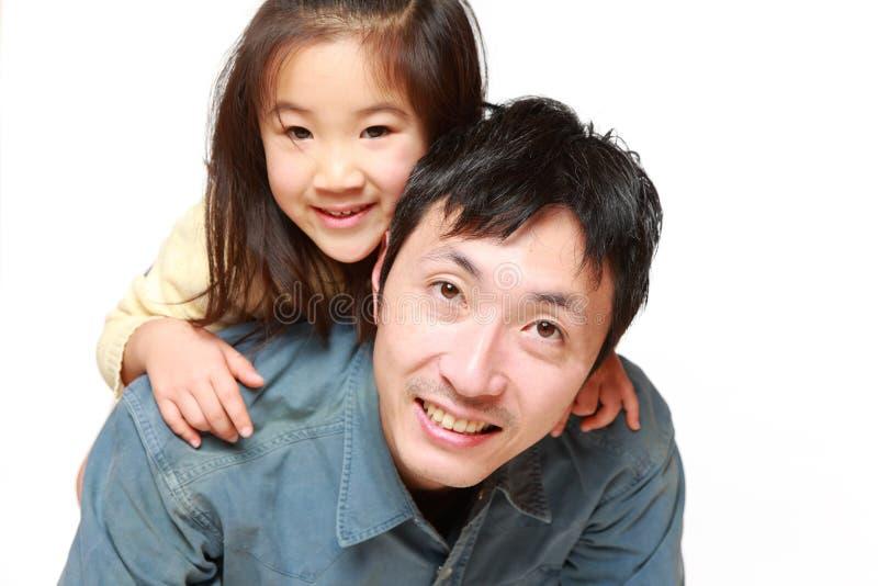 Japan Vater Vs Tochter
