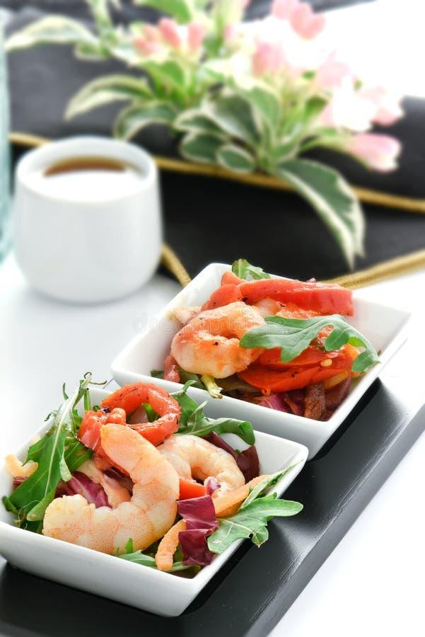 Download Japanse keuken stock afbeelding. Afbeelding bestaande uit vers - 54089335