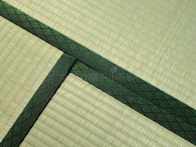 Japanse symmetrie .....:) royalty-vrije stock foto's
