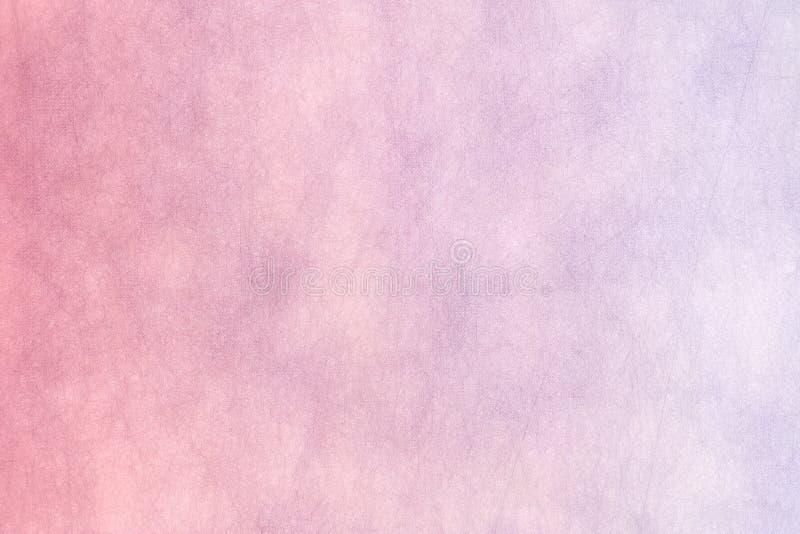 Japansk traditionell lutningpappersbakgrund royaltyfri bild