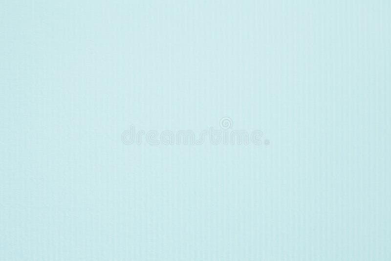 japanskt papper arkivfoton