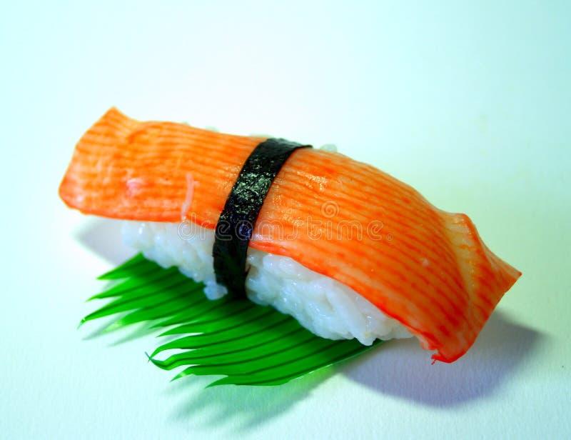 japońskie jedzenie zdjęcia stock