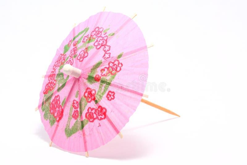 japońskie parasole zdjęcie stock