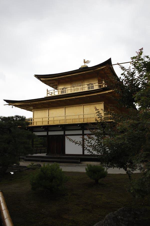 Japonia zdjęcia royalty free