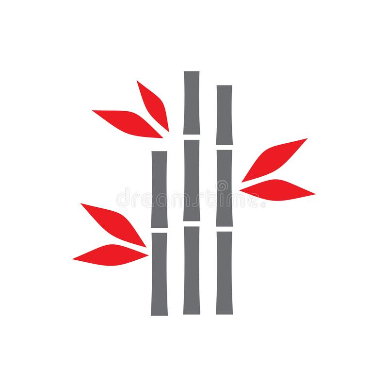 Japonia kultura odnosi? sie ikon? na tle dla grafiki i sieci projekta Prosty wektoru znak Internetowy poj?cie symbol dla ilustracja wektor