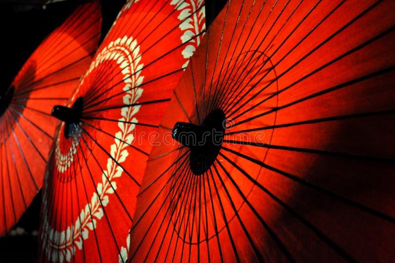 Japonizm zdjęcia royalty free