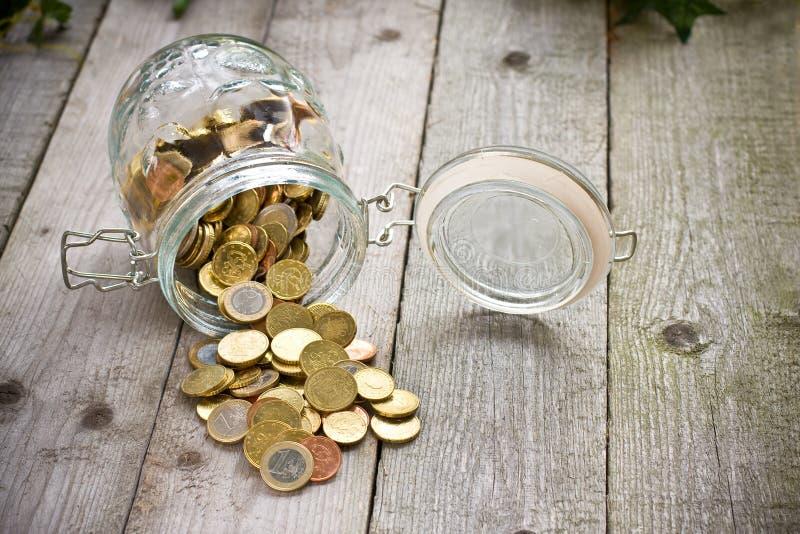 Jar Stock Images