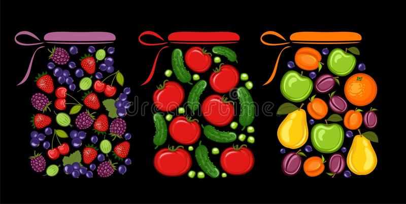 Download Jar Royalty Free Stock Photography - Image: 14247757