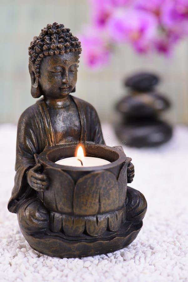 bouddha pour jardin zen beautiful bouddha pour jardin statue bouddha avocado rieur pour jardin. Black Bedroom Furniture Sets. Home Design Ideas