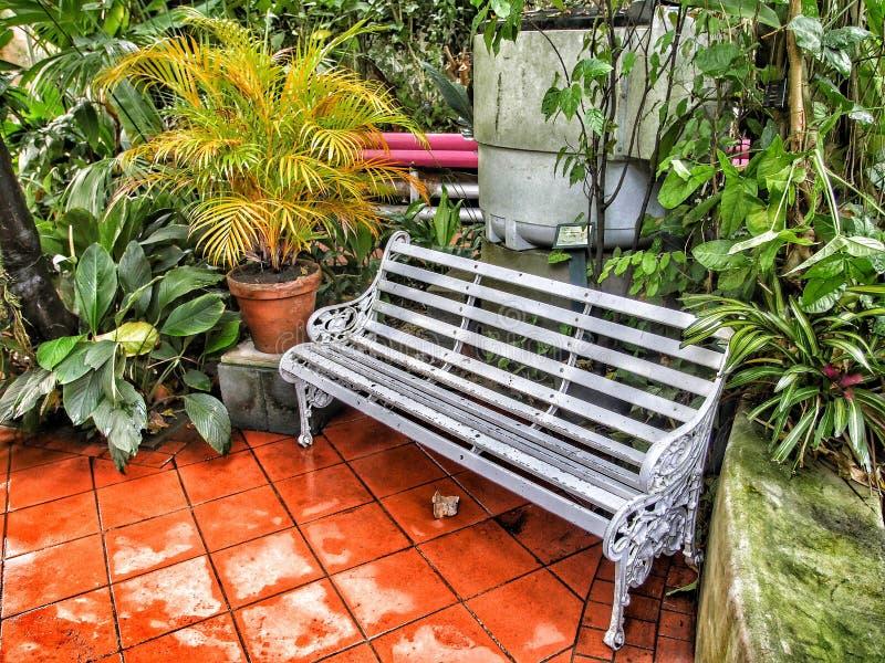 Download Jardines imagen de archivo. Imagen de west, plantas, especie - 64205321