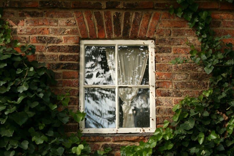 Jardines de Fitzroy, Melbourne, Australia imágenes de archivo libres de regalías