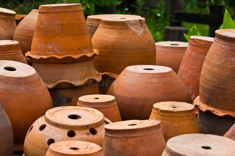 Download Jardiniere stock image. Image of stoneware, elegance - 32092021