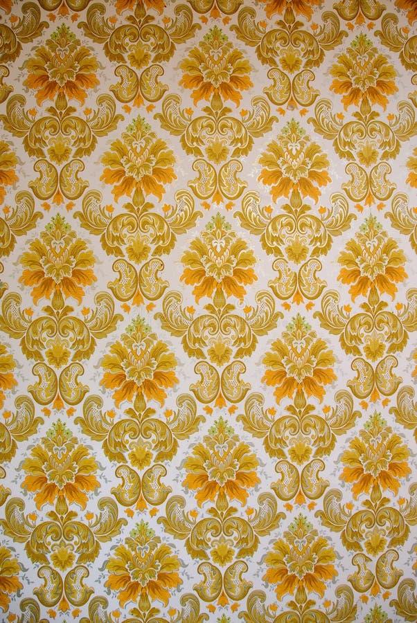 Fonkelnieuw Jaren 70 Behang 2 Voorraadbeelden - Download 225 Royalty Vrije Foto's FK-26