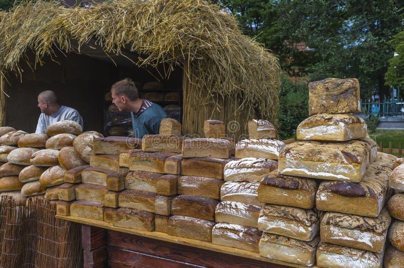 Download Jarmark Obok Wawel Kasztelu Zdjęcie Editorial - Obraz: 41776606