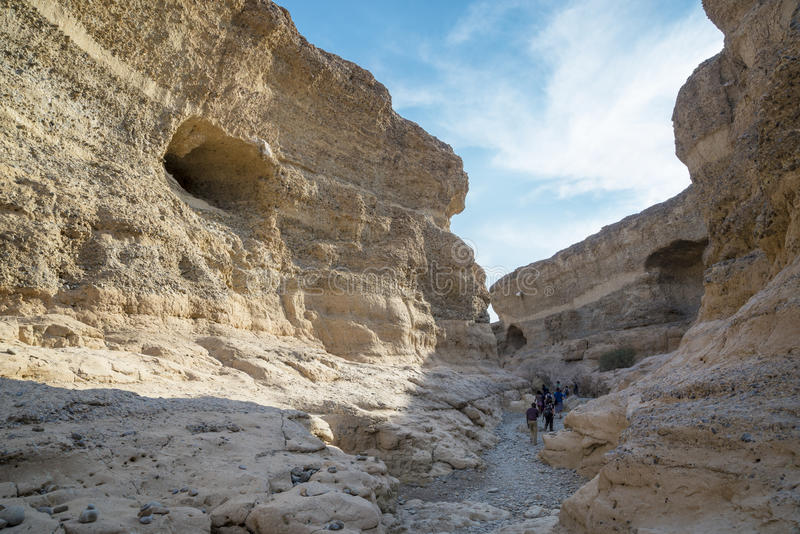 jaru namib Namibia krajowy naukluft parka sesriem sossusvlei obrazy stock