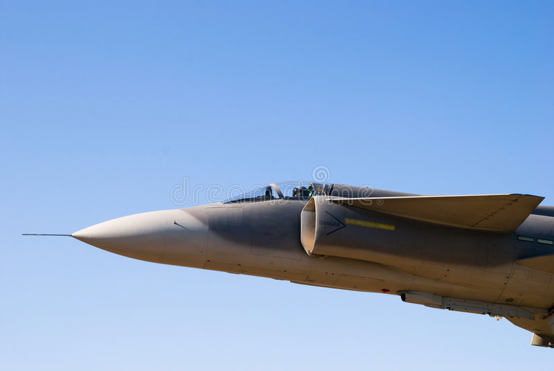 Jas 39 Gripen Royalty Free Stock Photos