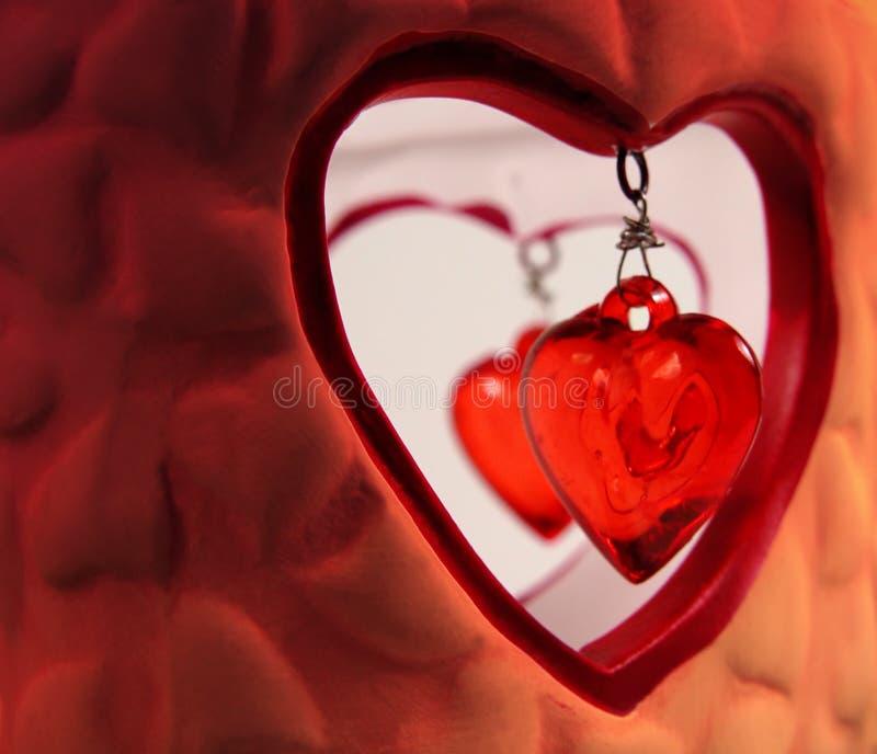 jaskini miłości obrazy royalty free