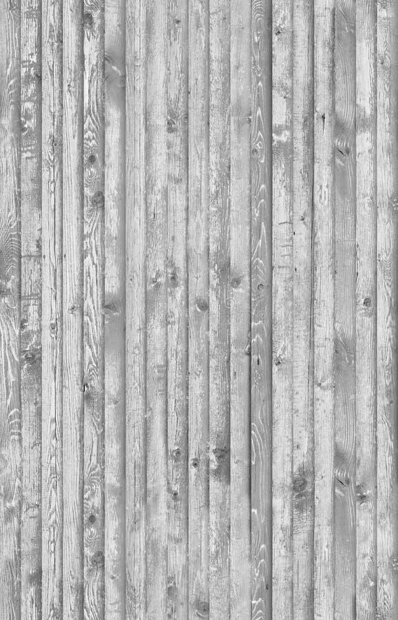 Jaskrawa drewniana tekstura obraz stock