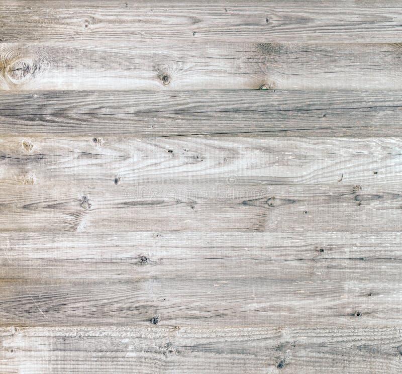 Jaskrawy piękna drewno obrazy stock