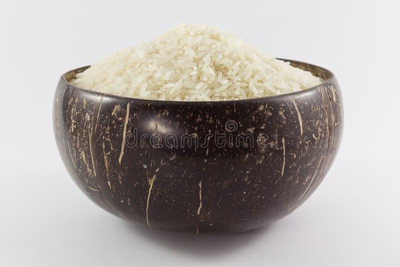 jasmine ρύζι στοκ φωτογραφίες με δικαίωμα ελεύθερης χρήσης