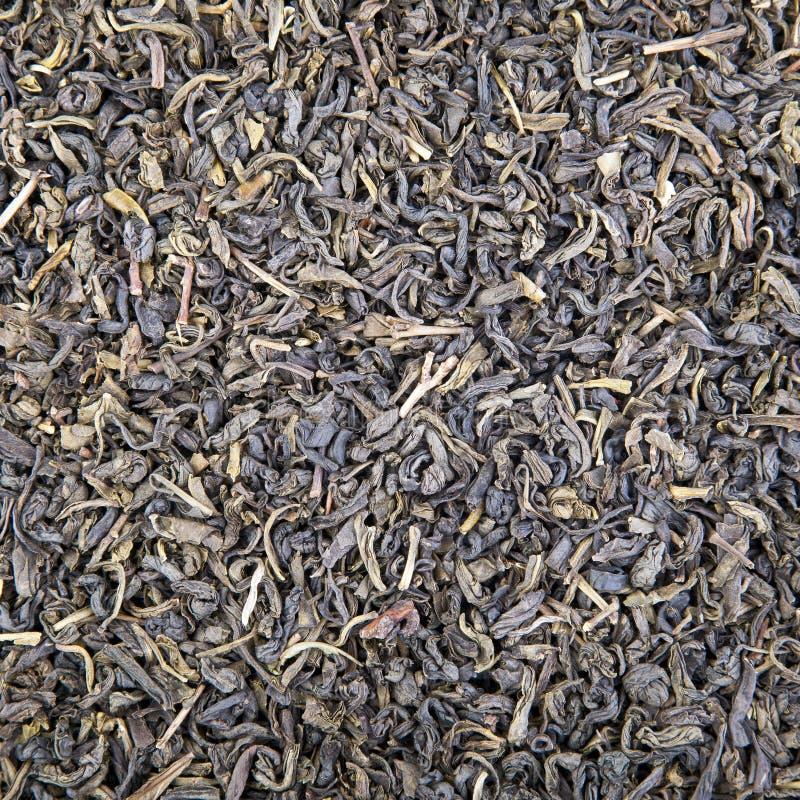 Download Jasmine Tea Background stock image. Image of bottle, herbal - 18043781