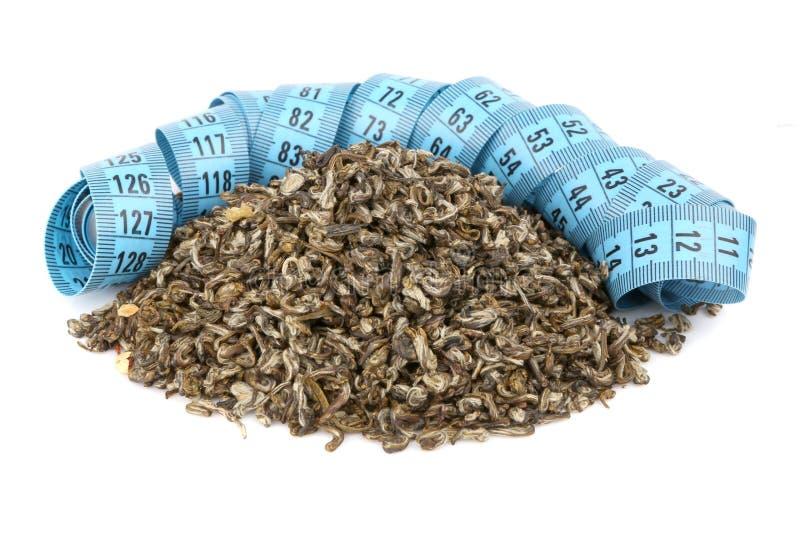Download Jasmine tea and meter stock photo. Image of handle, equipment - 29115644
