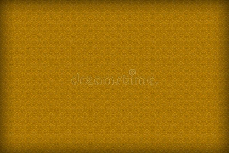 Jasnobrązowy tła prześcieradło zdjęcia royalty free