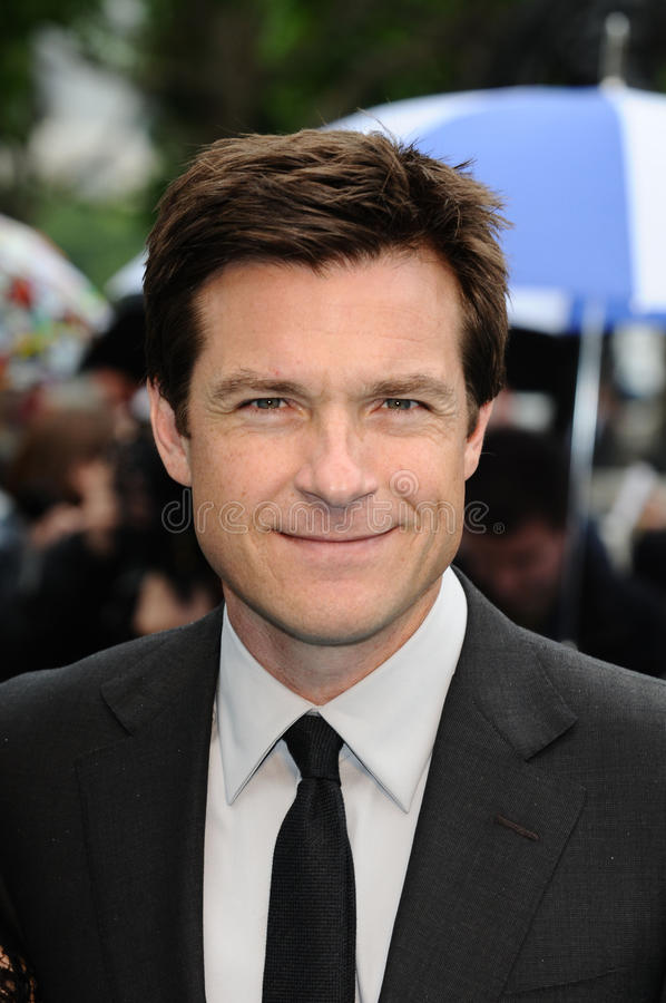 Download Jason Bateman editorial image. Image of bateman, steve - 26290110