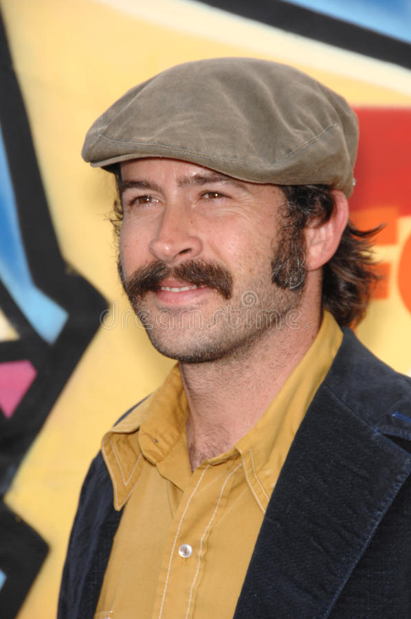 Download Jason Lee editorial stock image. Image of universal, picture - 23945614