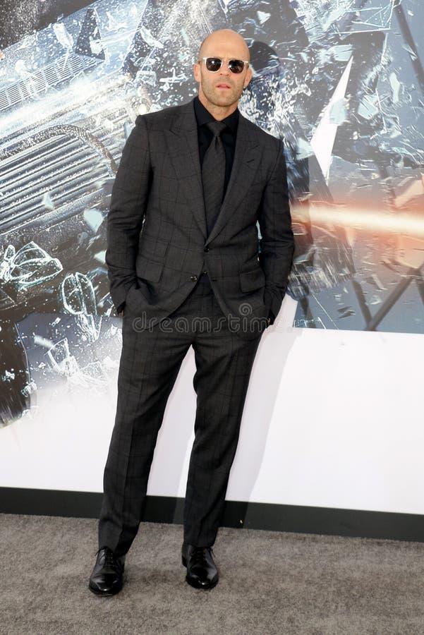 Jason Statham images stock