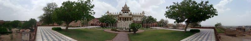 Jaswath Thada royalty-vrije stock afbeeldingen