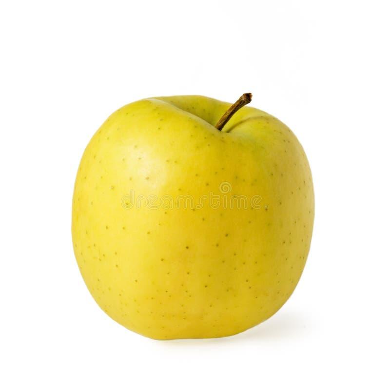 jaune de pomme photos stock
