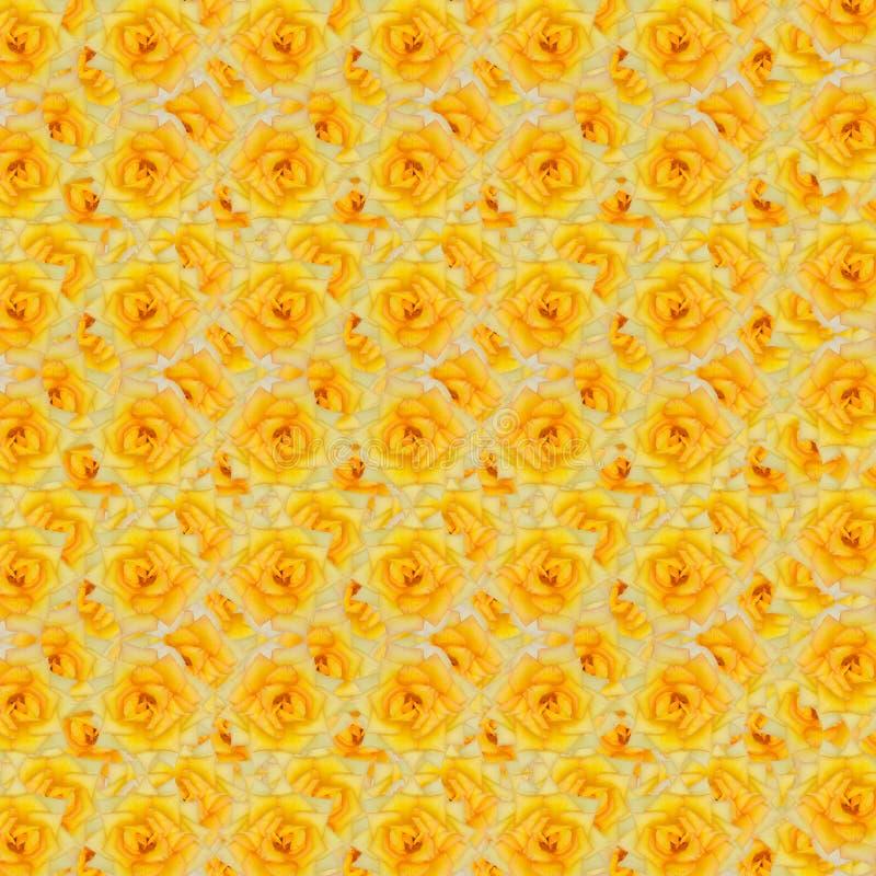 Download Jaunissez rose image stock. Image du configuration, cadeau - 56491139