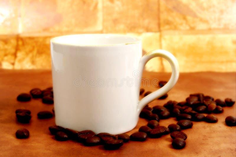 Download Java时间 库存图片. 图片 包括有 服务, 打赌的人, 咖啡馆, 饮料, java, 混和, 脱咖啡因咖啡 - 53295