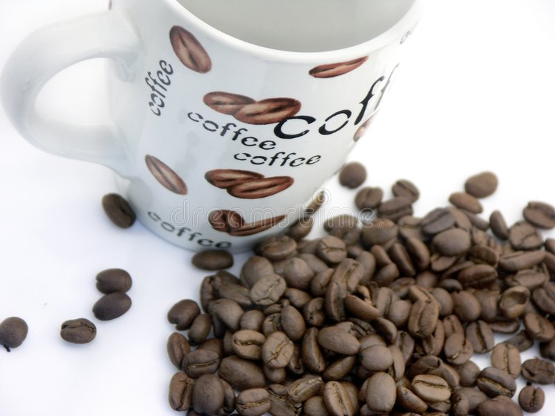 Java#3 royalty free stock photo