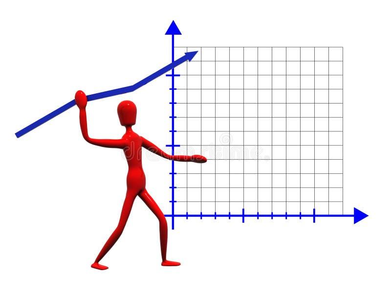Javelin Graph