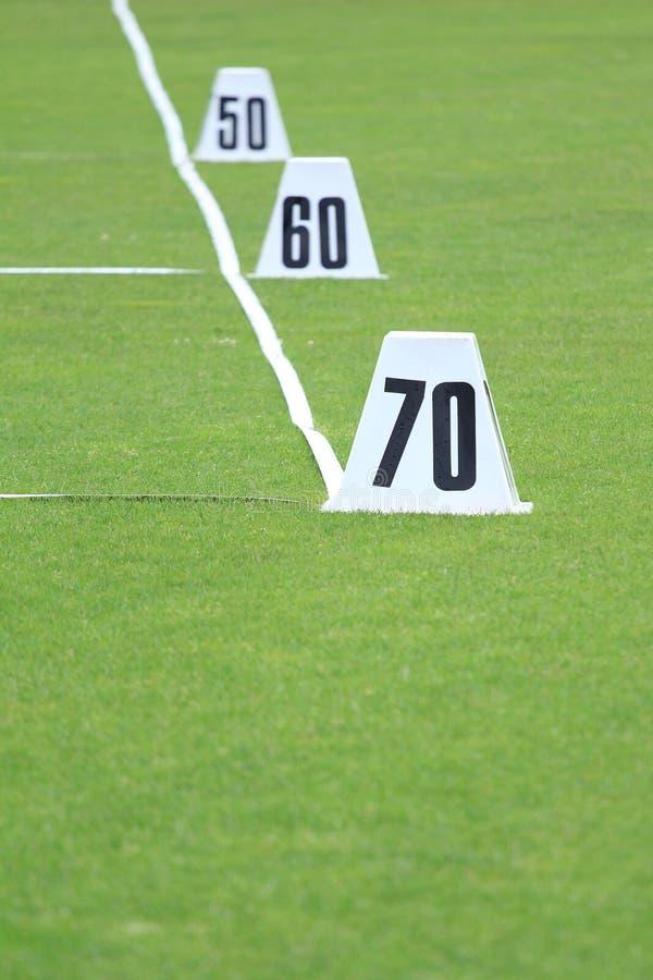 Download Javelin throw stock image. Image of meters, athletics - 31878955