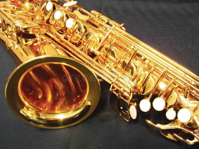 jazzes zdjęcie royalty free