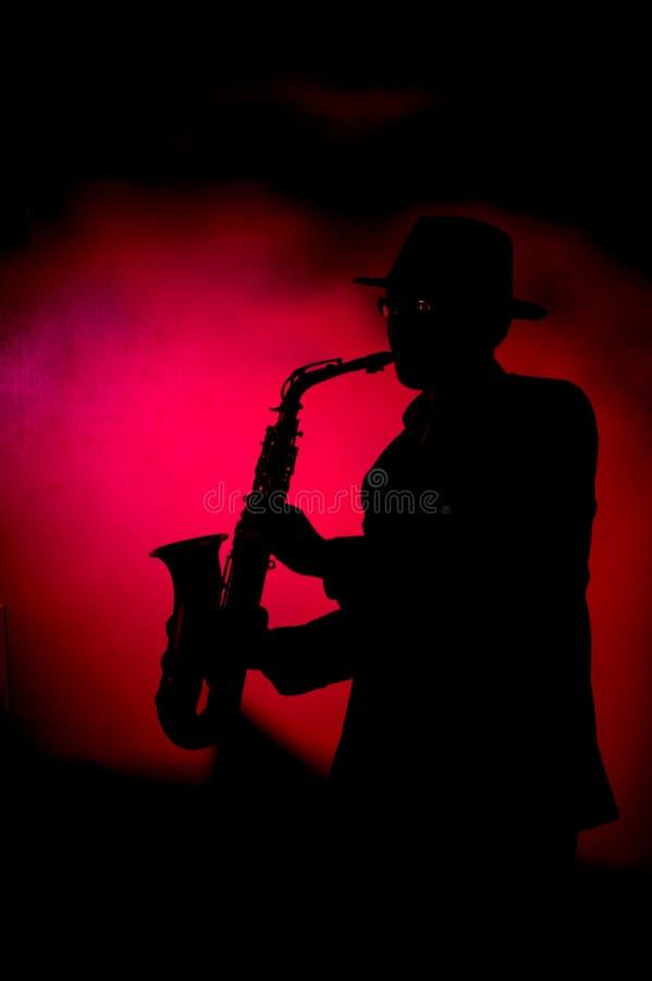jazzy fotografering för bildbyråer
