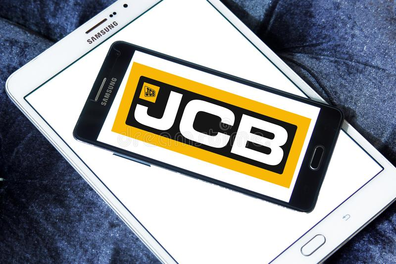 Jcb Stock Images - Download 704 Royalty Free Photos