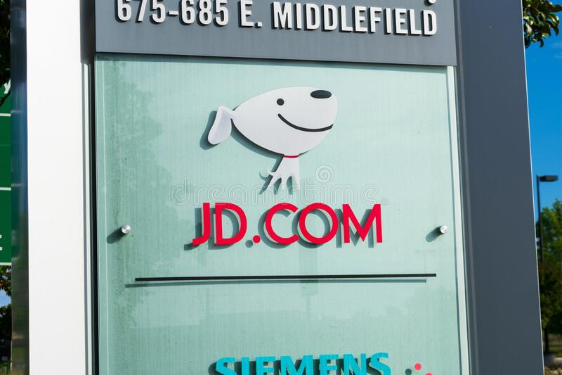 59 jd logo photos free royalty free stock photos from dreamstime dreamstime com