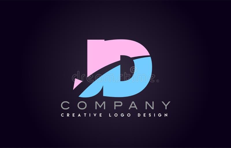 jd alphabet letter join joined letter logo design stock vector illustration of abstract logotype 100646212 jd alphabet letter join joined letter