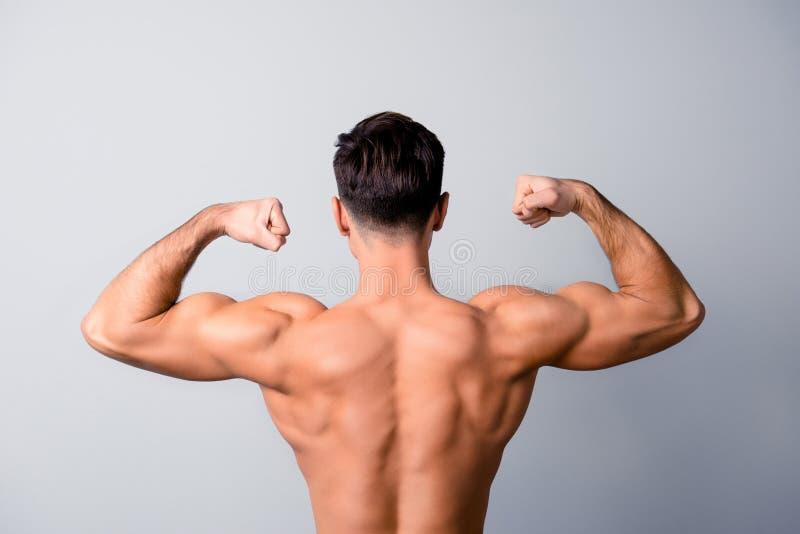 Je suis en faveur de mode de vie sain, folâtre, régime et nutrition ! photographie stock