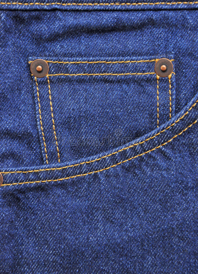 Download Jean background stock image. Image of fasion, clothing - 31045905