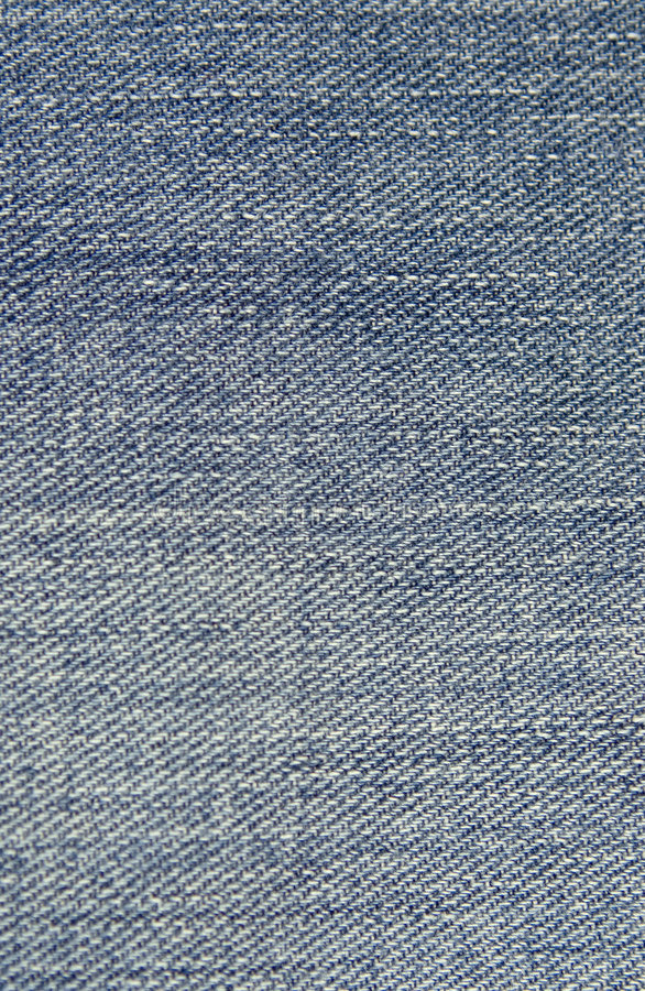 Free Jean Material Background Stock Images - 8306774